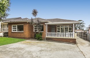 Picture of 57 Lough Avenue, Guildford NSW 2161