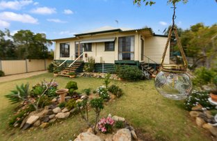 Picture of 29 Stanley Street, Greenmount QLD 4359
