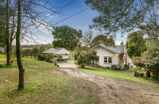 Picture of 224 Barkers Road, Main Ridge VIC 3928