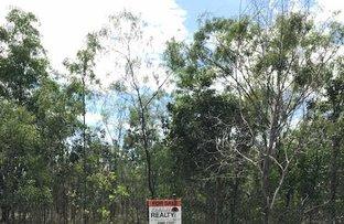 675 Bees Creek Road, Bees Creek NT 0822