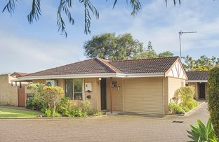 Picture of 6/11 Salmon Close, West Busselton WA 6280