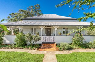 Picture of 478 Dorroughby Road, Dorroughby NSW 2480