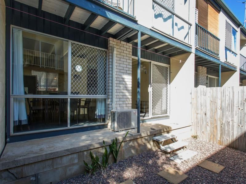 Unit 5/6 East Gordon Street, Mackay QLD 4740, Image 2