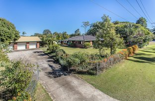 Picture of 1 Ann Maree Drive, Caboolture QLD 4510