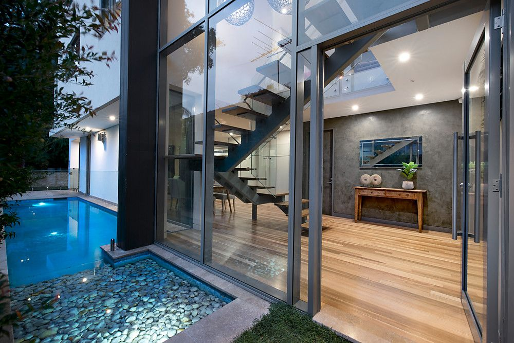 13 Alfred Street, Lilyfield NSW 2040, Image 1