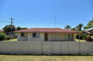 Picture of 82 Debra Street, Centenary Heights QLD 4350