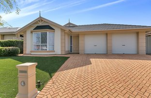 Picture of 148 Grand Boulevard, Seaford Rise SA 5169