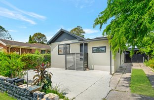Picture of 30 Oxley Street, Campbelltown NSW 2560