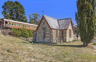 3 Hughes Lane, Marrangaroo NSW 2790