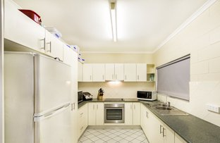 Picture of 72 Highleigh Road, Gordonvale QLD 4865