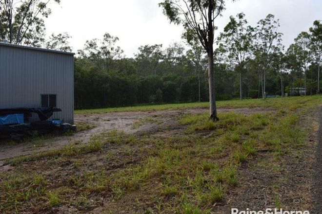 Picture of Lot 2 Schroeder Lane, FERNVALE QLD 4306