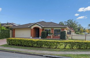 Picture of 1 Garner Close, Cooranbong NSW 2265