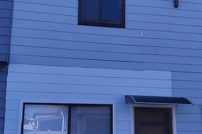 Picture of 118 Doran Street, CARRINGTON NSW 2294