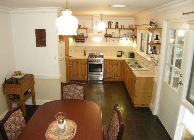 4 Walkom Place, Mount Barker SA 5251, Image 1