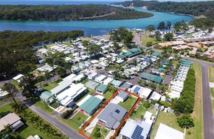 Picture of 10 Mary Street, Sussex Inlet NSW 2540