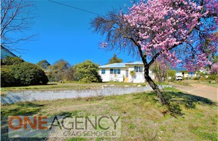 Picture of 45 Culey Avenue, Cooma NSW 2630