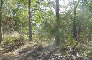 Picture of 24 Prior Way, Russell Island QLD 4184
