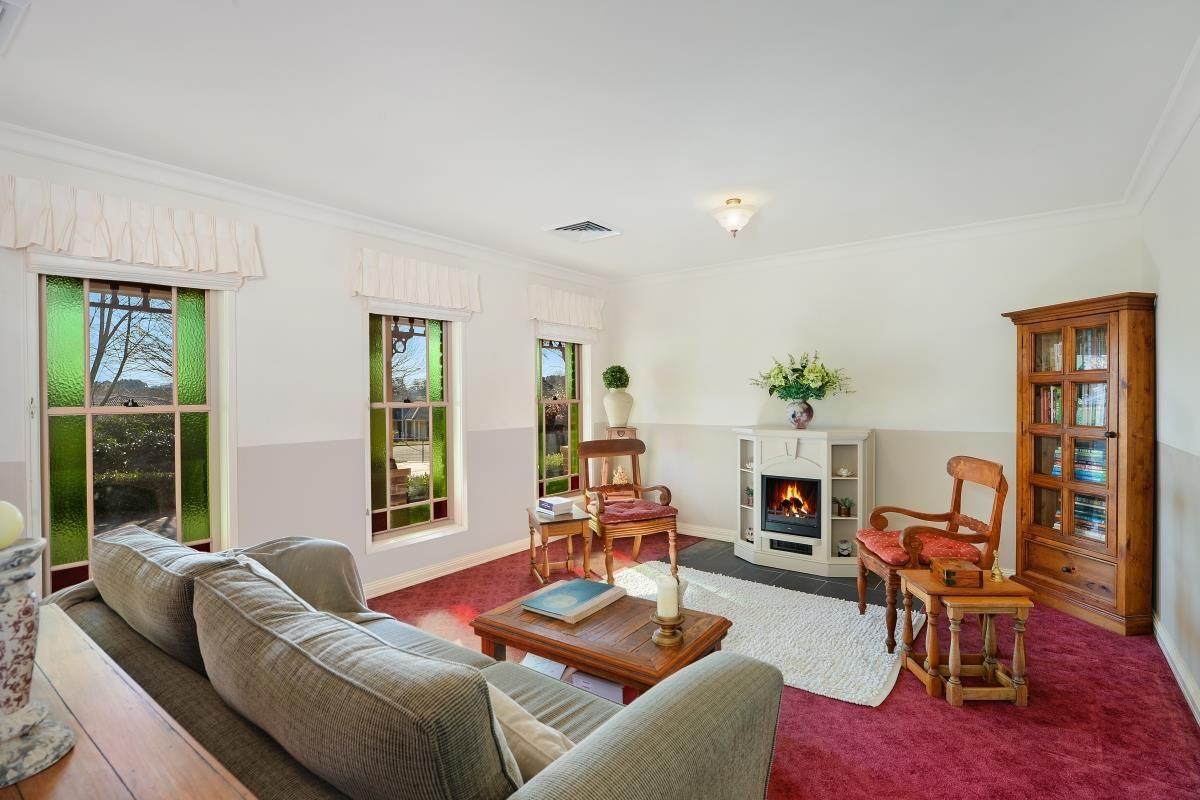 12 Blackwood Place, Robertson NSW 2577, Image 1