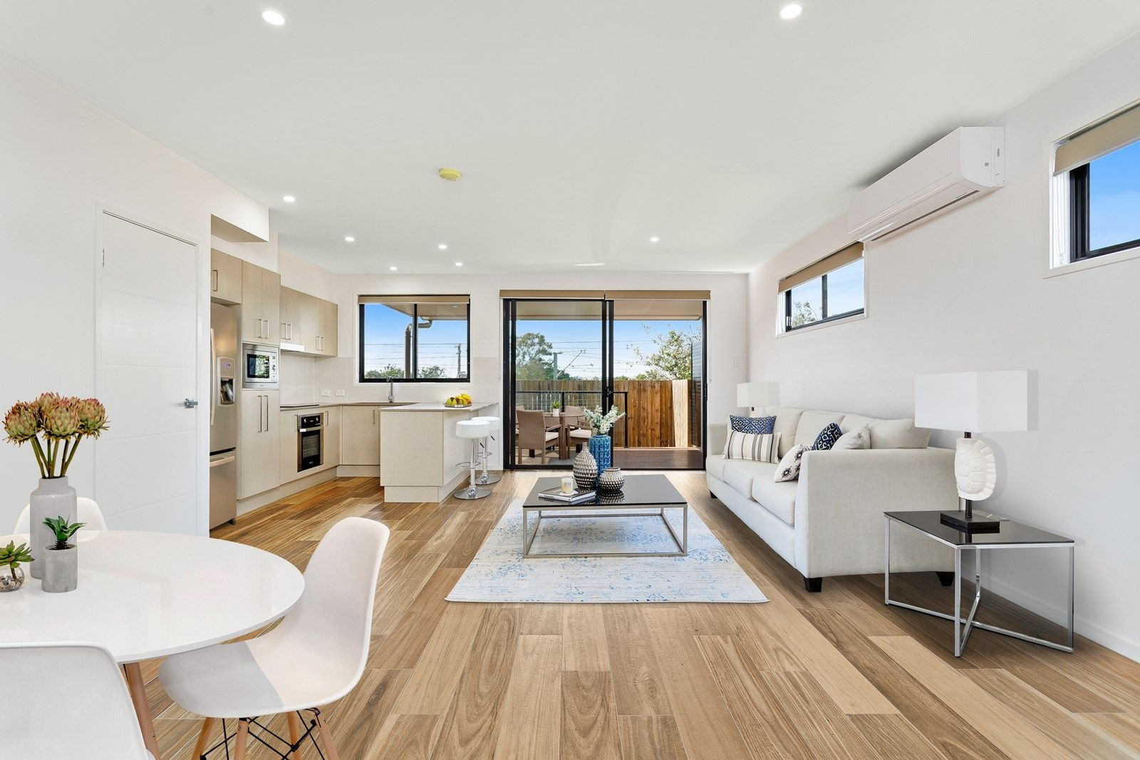 11 Bere Street, Gaythorne QLD 4051, Image 1