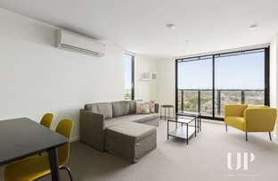 Picture of 243 Franklin Street Two Bedroom, Melbourne VIC 3000