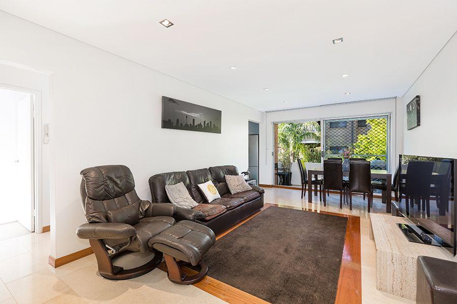 1/14-16 Parramatta Street, Cronulla NSW 2230, Image 0