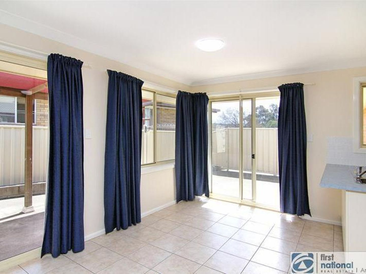 1/6 Speare Avenue, Armidale NSW 2350, Image 2