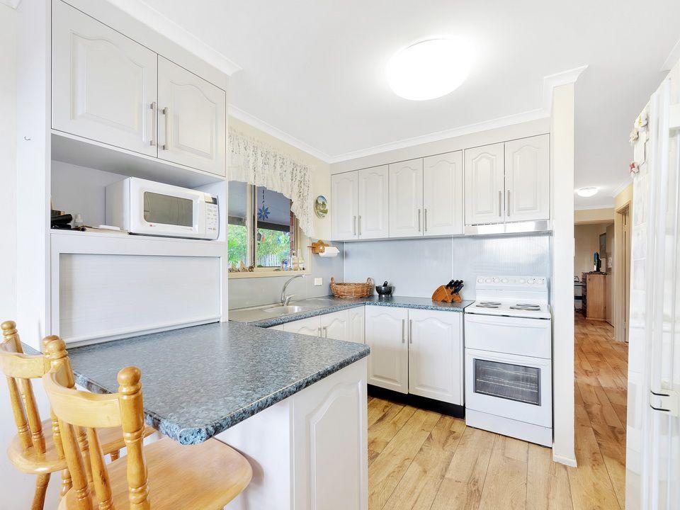 12 Falconer Street, Gatton QLD 4343, Image 2