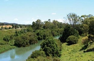 Picture of Lot 131 Ardee Place, Logan Village QLD 4207