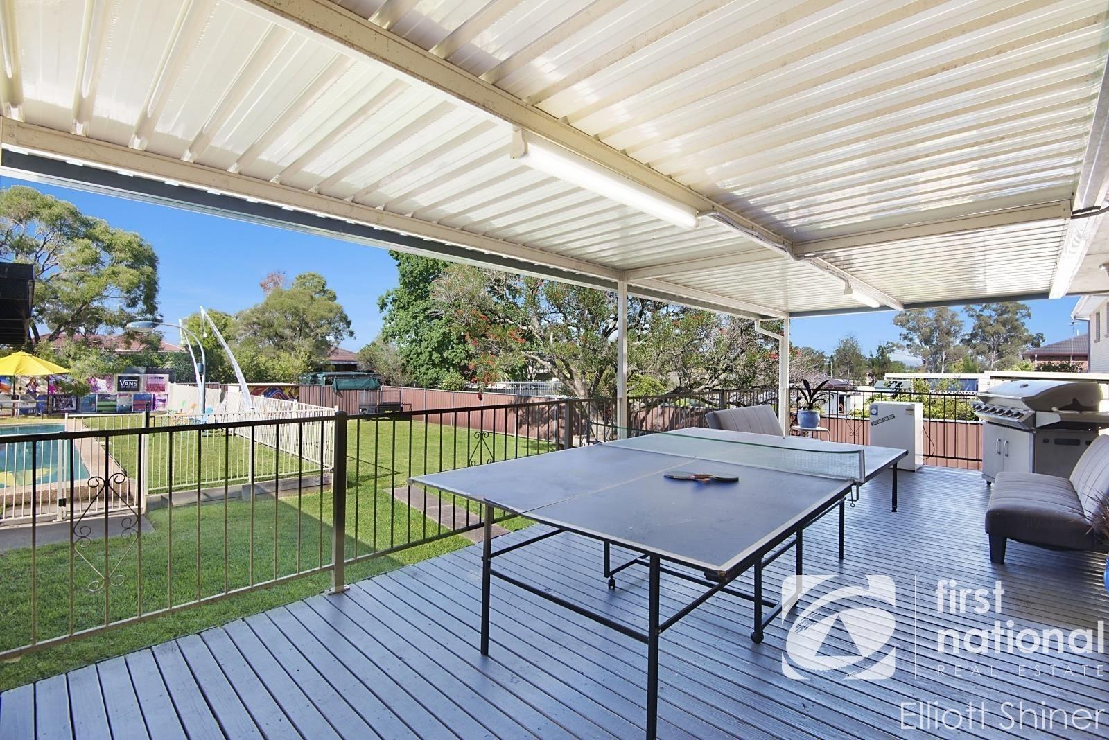 55 Frank Street, Mount Druitt NSW 2770, Image 0