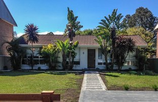 Picture of 19 Orient Point Road, Culburra Beach NSW 2540
