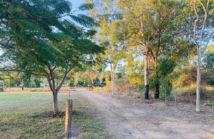 Picture of 76 Jensen Road, Jensen QLD 4818