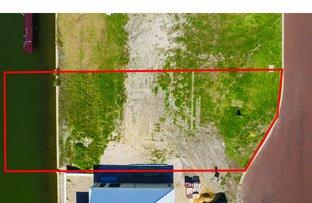 Picture of 26 Gunwale Elbow, Geographe WA 6280