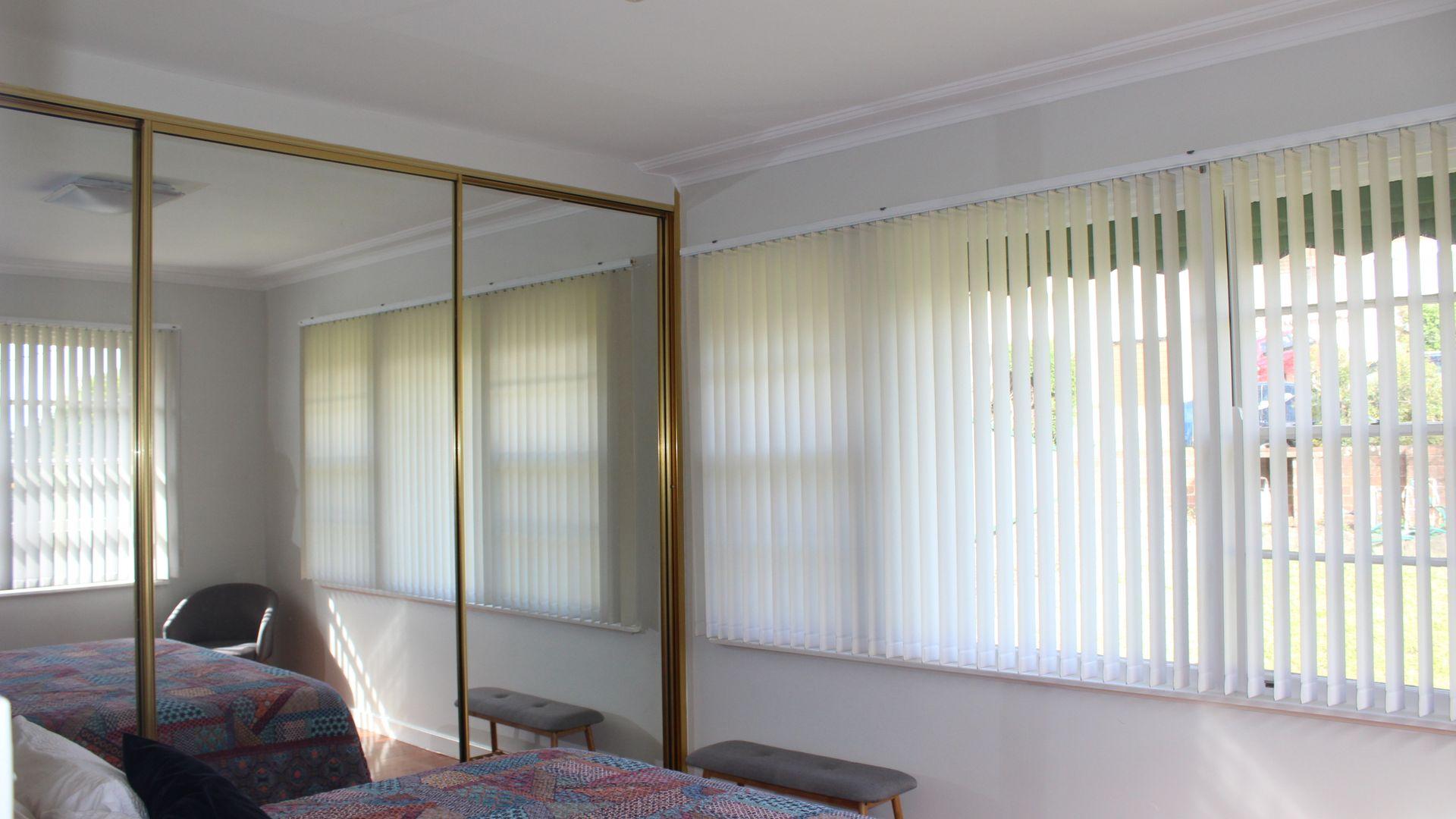 41 GRAYSON AVENUE, Kotara NSW 2289, Image 1