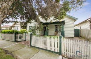 52 Alma Street, West Footscray VIC 3012
