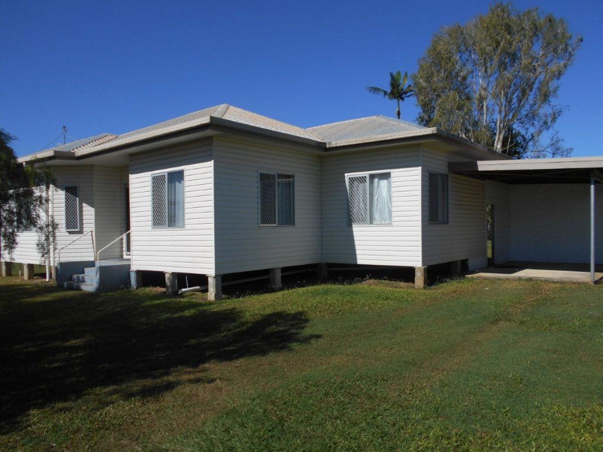 5 Stone Street, Ingham QLD 4850, Image 1