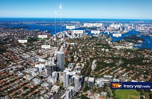 Picture of 809/500-504 Pacific  Highway, St Leonards NSW 2065
