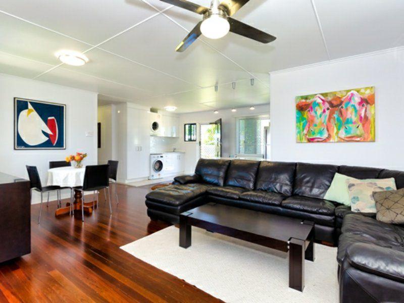 62 Barney Street, Barney Point QLD 4680, Image 0