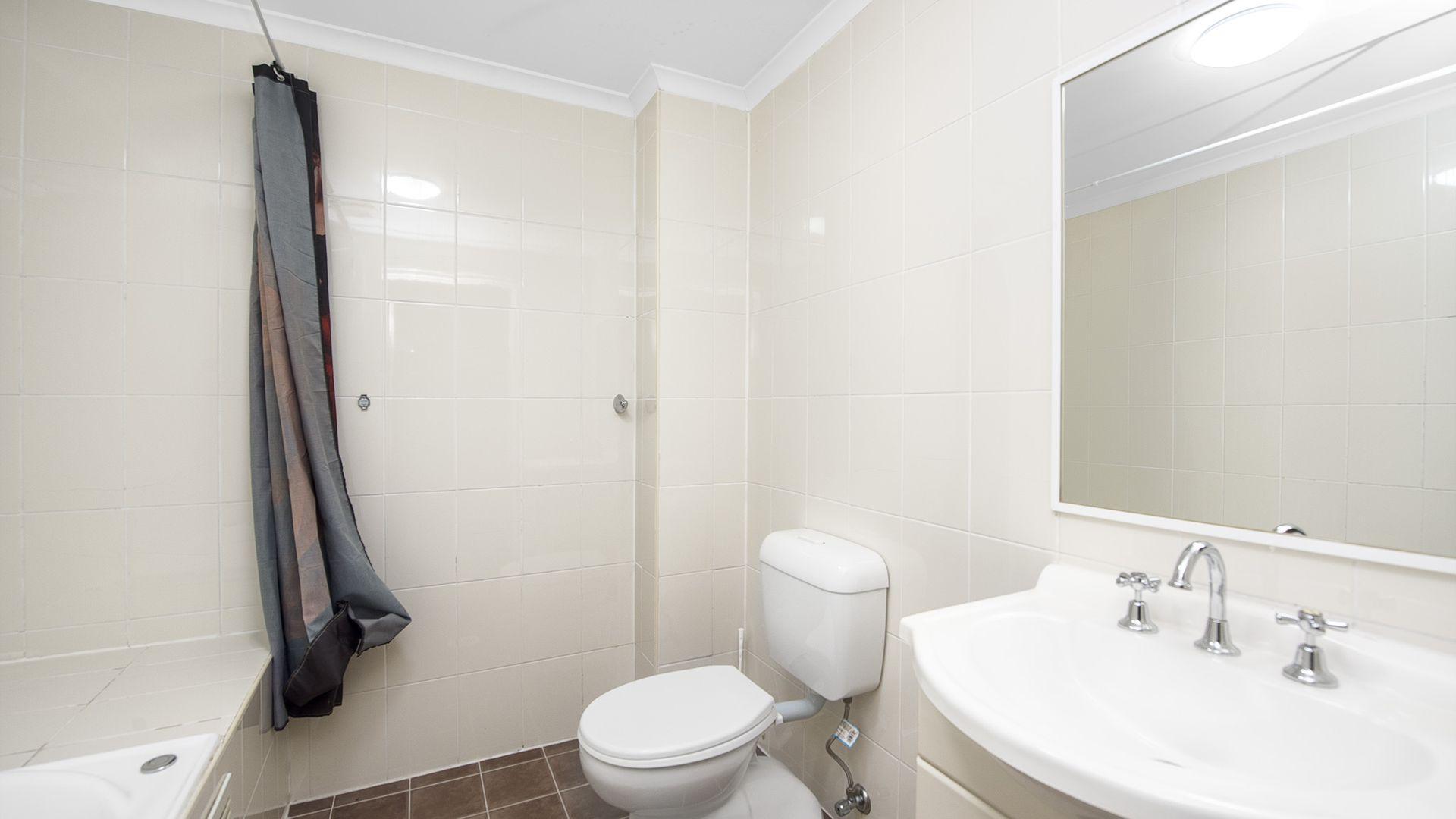 9/9-17 Eastbourne  Road, Homebush West NSW 2140, Image 2