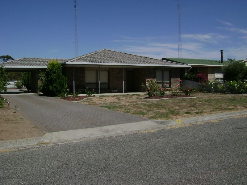 4 Terre St, Lock SA 5633, Image 0