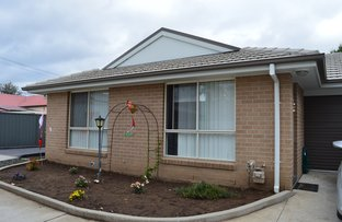 Picture of 1/74a Northcote Street, Aberdare NSW 2325