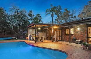 Picture of 10 Range Road, West Pennant Hills NSW 2125