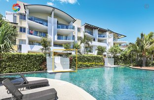 Picture of 4/57 Grand Parade, Kawana Island QLD 4575