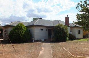 80 Monash Street, West Wyalong NSW 2671