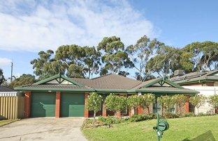 Picture of 2 Kakadu Drive, Morphett Vale SA 5162