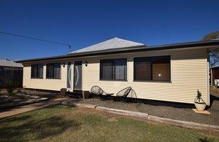 Picture of 126 Emu Street, Longreach QLD 4730