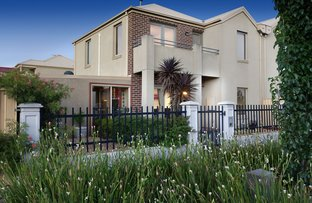 Picture of 2 Shell Lane, Point Cook VIC 3030