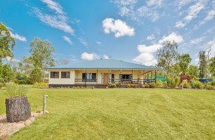 Kensington Grove QLD 4341