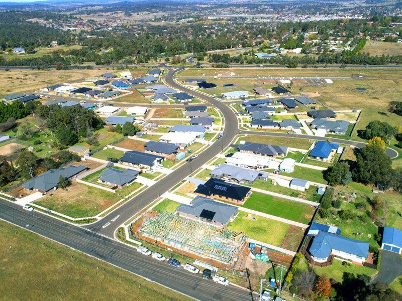 507 The Foothills Estate, Armidale NSW 2350, Image 1
