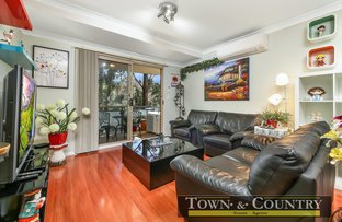 Picture of 14/12 West Street, Croydon NSW 2132