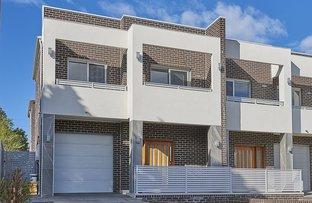 46A Scott Street, Toongabbie NSW 2146